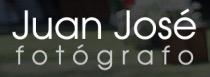 Juan Jose Fotógrafo